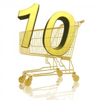 10 златни правила при SEO за нови сайтове през 2013