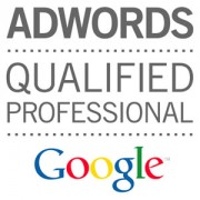 Google AdWords обучение с лектор от Google