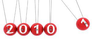 Тенденциите в Търсенето и SEO за 2011