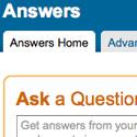 LinkedIn отговори