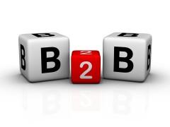 B2B SEO - оптимизация за търсачки за бизнеса!