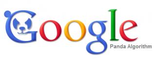Какво са гледали от Google при Panda ъпдейта