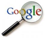 Съвети за простосмъртни за по-пълноценно търсене в Google