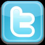 Как да си намеря работа чрез Туитър (Twitter)?