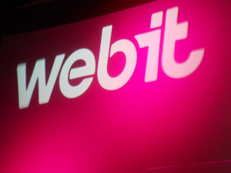 Webit-2010-2