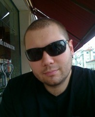 SEO ентусиастите: Андрей Димитров за SEO оптимизацията