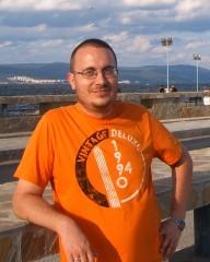 SEO експертите: Борислав Арапчев за оптимизацията за търсачки