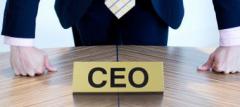 """Matt Cutts иска идеи за """"CEO на Google"""""""