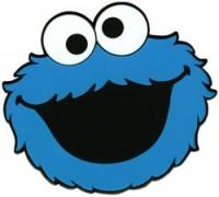 Cookies = вкусни Бисквитки в браузърите