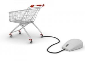 повечето от нас са всъщност повлияни що се отнася до съвет за пазаруване