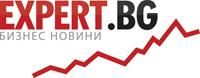 Expert.bg - Бизнес новини