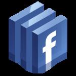 Как да мигрирате вашето Facebook приложение към OAuth 2.0