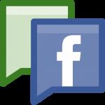 Новите Фейсбук Фен страници по-добри?!