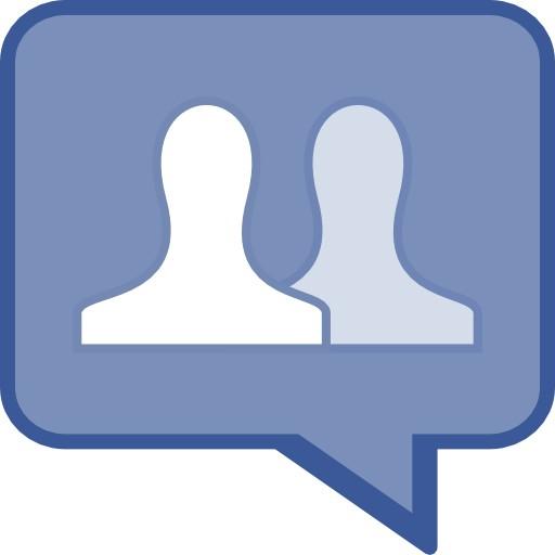 Facebook обновява Групите: Търсенето в Групите