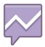 Проследяване на 5 метрични параметъра във Facebook Insights – и защо