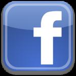 Как да си намеря работа чрез Фейсбук (Facebook)?