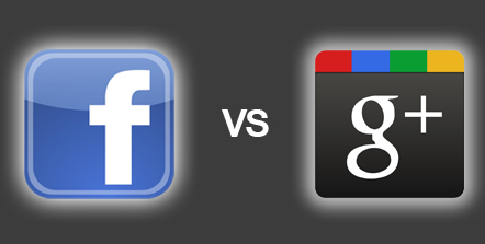 fb-vs-gplus