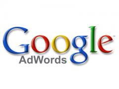 Google AdWords - насочване към конкретно географско местоположение
