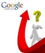 Страхотно Google Adwords благодарствено Видео