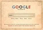 Видео от Среща на всички в Google през 1999