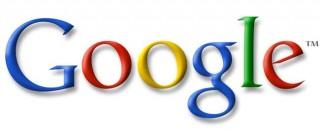 Използвате ли Google нелегално?