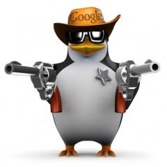 Google Penguin ъпдейт: Какво трябва да знаем за него и как да се предпазим?