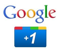 google-plus-1-button-logo