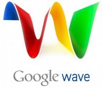 С Google Wave дотук!