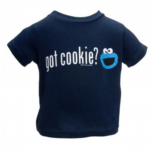 Cookies по-скоро помагат, отколкото да пречат на сигурността