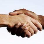 """социалните мрежи промени изцяло разбирането за думата """"приятелство"""""""