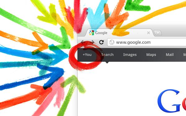 kak da ne vi bannat ot Google Plus Picasa Buzz Reader