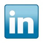 LinkedIn InMaps: Вашите визуализирани професионални Връзки