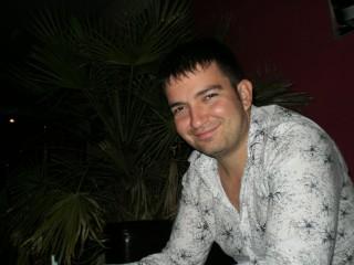 SEO специалистите: Манол Трендафилов от Rastermania за оптимизацията за търсачки
