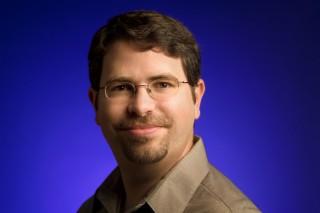 Matt Cutts шефът на Уеб СПАМ отдела на Google