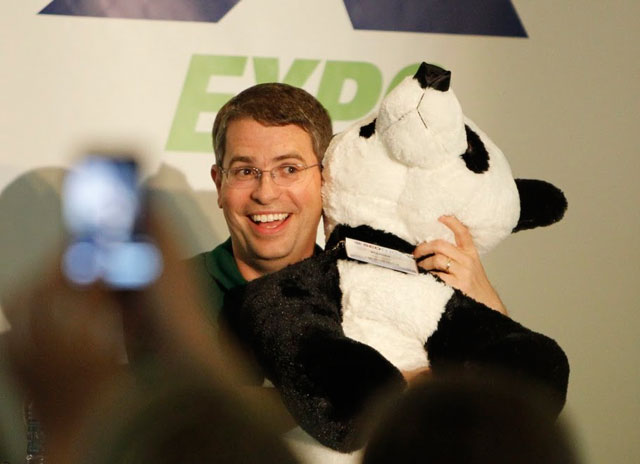 matt-cutts-panda-smx-1314101535