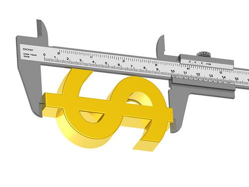 Измерване стойността на SEO оптимизация за търсачки