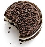Бисквити Oreo в Google Images? Може да видите Голи Жени!