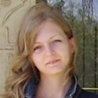 Това е едно интервю с Ann Smarty, от скоро наказания сайт MyBlogGuest.com