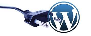 Ад-он или плъгин - добавки за WordPress