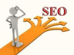 Оптимизация на Български сайт за Търсачки