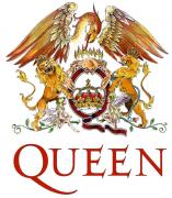 Искам всичко и го искам сега - Queen