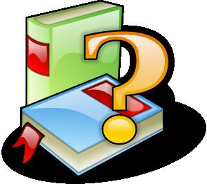 Речник на Онлайн Маркетинг и SEO термините