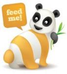 Как да накарате FeedBurner да обнови RSS feed-а ви