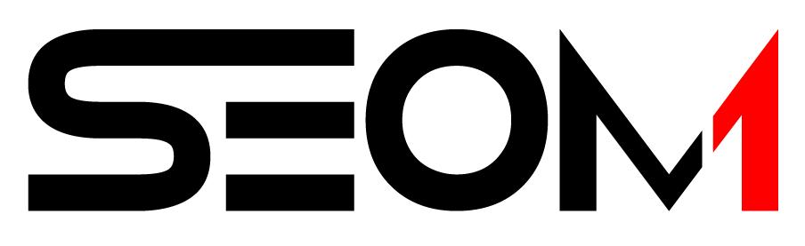 seom-logo