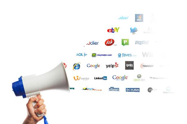 """Как да влезем в """"Популярно в Google+"""""""