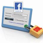Как да се сдобием със SSL сертификат?