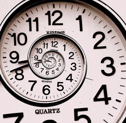 На доброто SEO му трябва време
