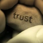 Авторитетност или т.н. trust rank