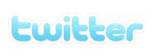 Какво е Twitter?