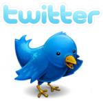 Twitter - Туитър